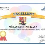 Miray7