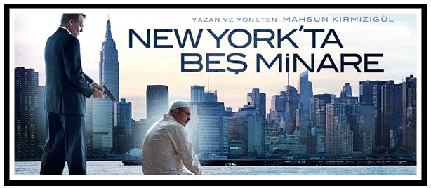 newyorkta_bes_minare